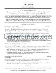 resume templates exles free 2 general resume templates exles free sles images of manager