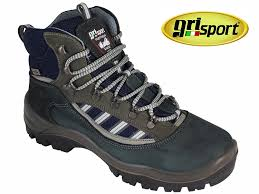 womens boots size 12 sale sale clearance grisport s shoes in usa free