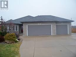 sarnia bungalows for sale commission free comfree