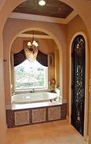 rustic bathroom design ideas country ceilings have popcorn ceiling