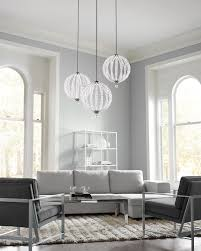 Modern Pendant Lighting Living Room Cool Cabinet Hanging Chair Modern Ceiling Lights