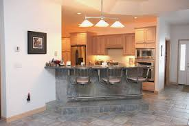 cheap kitchen islands with breakfast bar countertops backsplash cheap kitchen islands with breakfast