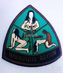 best patch immediate army morale isaf acu camo velcro patch wholesale