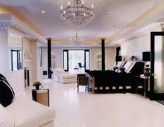 Bedroom Interior Design Ideas by Gucci Flooring In The Bathroom So Elegant This Is How Every
