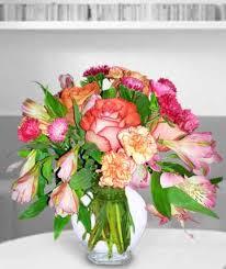 florist ga congratulations flowers morrow ga atl morrow florist