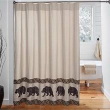 Cowhide Shower Curtain Floral Shower Curtains Wildlife Shower Curtains Animal