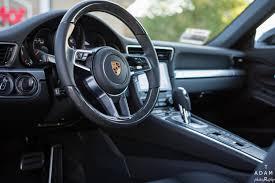 lexus rental san diego porsche 911 carrera 991 convertible rental in los angeles and
