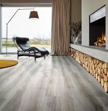 Classic Oak Laminate Flooring Classic Oak 24932 Wood Effect Luxury Vinyl Flooring Moduleo