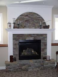 kitchen cabinets topeka ks natural stone fireplace with white wood surround cabinet maker in
