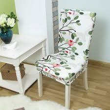 Chair Protector Covers Mordern Anti Dirty Stretch Chair Protector Covers Elastic Chair