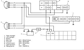 94 geo metro wiring diagram wiring diagram simonand