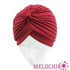 chemo hats with hair attached 22 best women s turban hats images on pinterest hair falling out