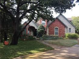 3 Bedroom Houses For Rent In Edmond Ok On Wooded Acreage Edmond Real Estate Edmond Ok Homes For Sale