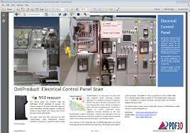 technical report writing samples electrical engineering all 3d pdf examples created using reportgen sdk pdf3dpdf3d geospatial lidar survey examples electrical panel scan