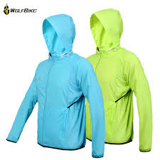 best mtb rain jacket aliexpress com buy wolfbike spring summer cycling rain jacket