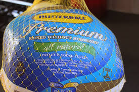 thanksgiving turkey shortage delicious dishings thanksgiving traditions and butterball turkey