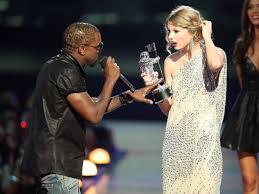 Kanye West Meme Generator - 5 illuminati theories that scream crazy