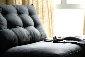 Ikea Kivik Leather Sofa Review 11 Ways Your Ikea Sofa Can Look A Million Bucks