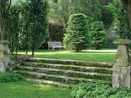 traditional english garden design gardens of connecticut