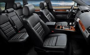 volkswagen touareg interior 2016 vw touareg interior image quirk volkswagen ma pinterest