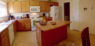 New Mexico Interior Design Ideas by Albuquerque Kitchen Cabinets Decor Idea Stunning Luxury At