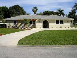 mcgregor north area single family homes new or no hoa real