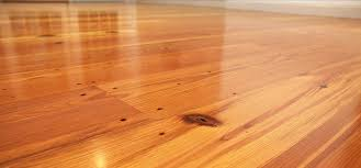 cape cod wood floor installation and refinishing