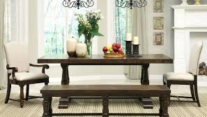 dining room bench seating with hidden storage dining table seating
