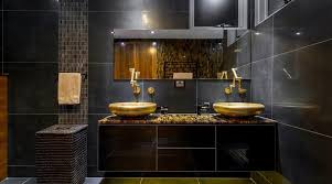 designed bathrooms beautifully designed bathrooms source of modern interior design