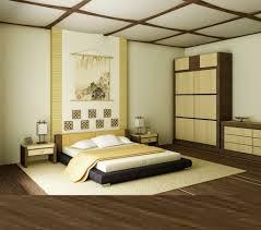bedroom design catalog dark cherry bedroom furniture dark cherry bedroom design catalog full catalog of japanese style bedroom decor and furniture designs