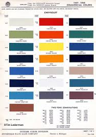 paint color for 1957 chevy truck interior yesterday u0027s trucks