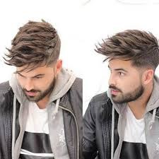 cool 30 fabulous men u0027s messy hairstyles your uniqueness check