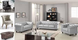 canape turque sld meuble turc capitonnes 001 jpg
