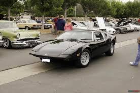 badass mustang badass muscle cars classic hotrodscom auto chevrolet camaro