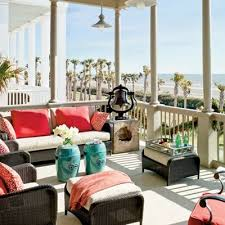 Our Favorite Outdoor Rooms - 54 best beach outdoor spaces images on pinterest home terraces