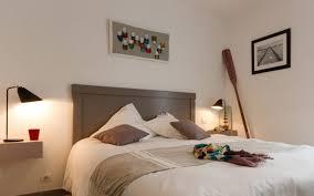 chambre d hote santec villa des dunes santec chambre d hôtes de charme santec