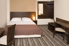 mobilier chambre hotel mobilier chambre hotel raliss com