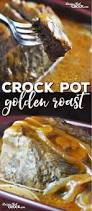 recipes that crock crockin u0027 slow cooker recipes all year u0027round