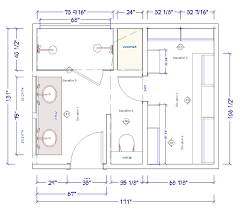 Renovation Project Plan Before U0026 After Archives Michelle Lynne Interiors Group