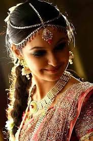 american indian hairstyles 7 best best eid hairstyles images on pinterest hairstyle ideas