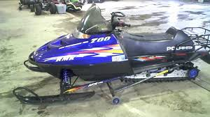 1999 polaris rmk 700 manual images reverse search