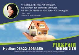 Immobilie Verkaufen Häuser Zum Verkauf Alsfeld Mapio Net