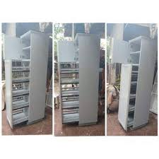 kitchen storage cabinet philippines pantry cabinet view all pantry cabinet ads in carousell
