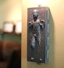 fancy light switch covers fancy light switch covers solo light switch fancy white light switch