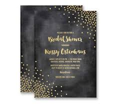 Avery Invitation Cards Top 10 Best Bridal Shower Invitations