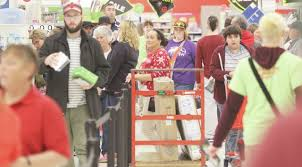 target store open black friday black friday blur the telegraph