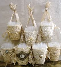 Shabby Chic Wedding Gifts by Best 20 Shabby Chic Gifts Ideas On Pinterest Shabby Chic