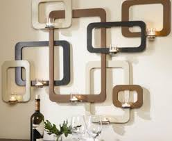 wall decor candle sconces 1000 ideas about candle wall decor on