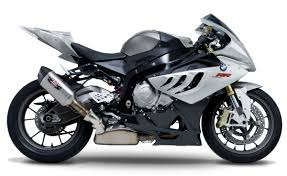 1000rr bmw bmw 1000rr motorcycles bmw cars and motorbikes