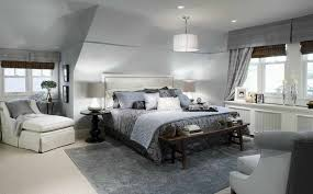 candace olson bedrooms candice olson bedroom design is full of warm and calm color